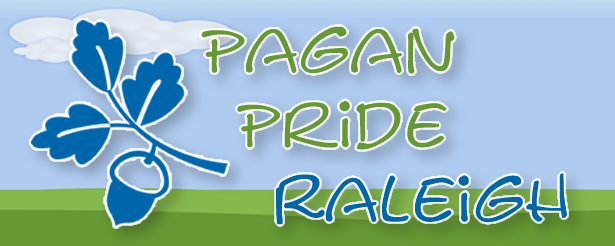 ppdral615-badge