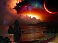 astrologyworkshop