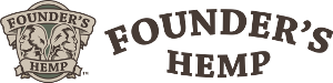 Founders Hemp Logo